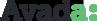 Dekorprestige Logo